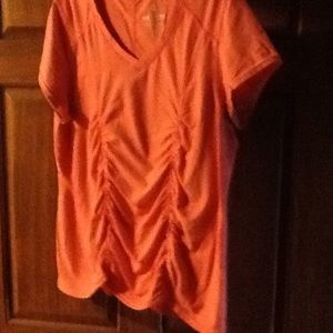 Reflex 90 Degree Top Size 1X  in good condition